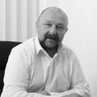 Тичковський Євгеній Володимирович
